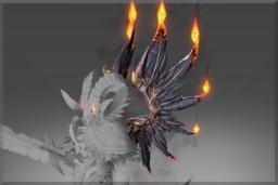 Cosmetic icon Wings of Vashundol.png