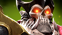 Crown of the One True King Wraith King icon.png