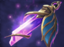 Fairy's Trinket icon.png
