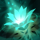 Hearts of Misrule Cursed Crown icon.png