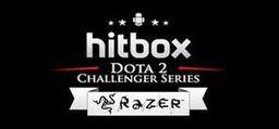 Hitbox Dota2 Challenger Series.png