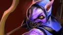 Necronomicon Archer icon.png