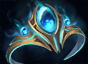 Psychic Headband icon.png