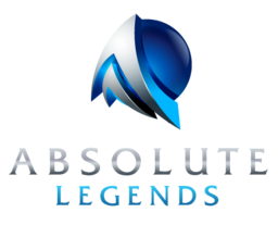 Team logo Absolute Legends.png