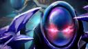 Tempest Double unit icon.png