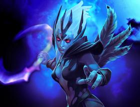 Vengeful Spirit Lore.png