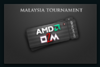 AMD D2M League