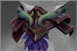 Cosmetic icon Barding of the Sangstrath Fold.png