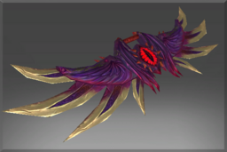 Cosmetic icon Blade of the Volatile Firmament.png