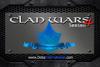 Dota International's Clan Wars - Season 4