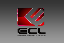 Cosmetic icon Esports Champion League.png