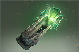 Cosmetic icon Immortal Treasure II 2018.png