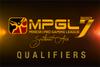 MPGL SEA Season 7 Qualifiers