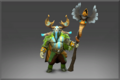 Cosmetic icon Master of Beast and Bole Set.png