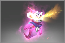 Cosmetic icon Onibi Upgrade Style 10.png