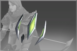 Cosmetic icon Quiver of Falconside Armor.png