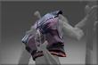 Vest of the Devilish Conjurer