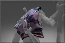 Cosmetic icon Vest of the Devilish Conjurer.png