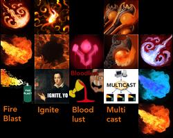 Ogre Magi ability icon progress.png