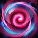 Perversions of the Bloodwhorl Sinister Gaze icon.png