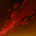 Rupture_icon.png