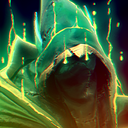 Apostle of Decay Sadist icon.png