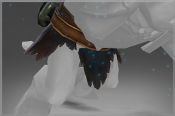 Cosmetic icon Belt of the Surging Wind.png
