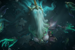 Cosmetic icon Eternal Testament Loading Screen.png