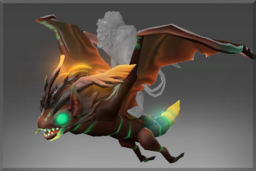 Cosmetic icon Glowbat.png