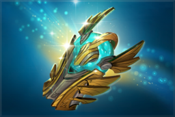 Cosmetic icon Golden Trove Carafe 2017.png