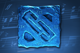 Cosmetic icon JJ Lin's Timekeeper Music Pack.png