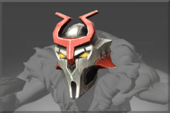 Mask of the Bladesrunner