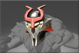 Cosmetic icon Mask of the Bladesrunner.png