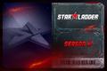 SLTV Star Series Season 11 Ticket