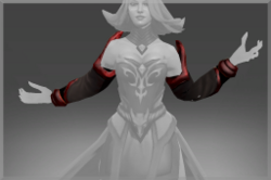 Cosmetic icon Sleeves of the Enthaleen Dragon Style 2.png