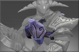Cosmetic icon Spine Guard Armor.png