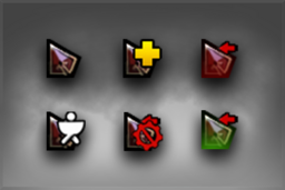 Cosmetic icon Steam Chopper Cursor Pack.png