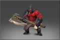 Cosmetic icon The Axecutioner Set.png