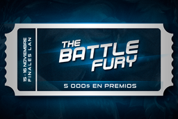 Cosmetic icon The Battle Fury 2014.png