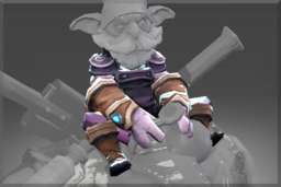 Cosmetic icon Toxic Siege Garb.png