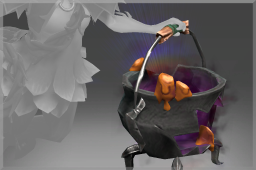 Cosmetic icon Twilight Hex - Offhand.png