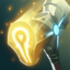 Hammer of Purity icon.png