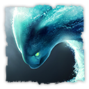 Main Page icon Heroes.png