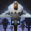 March of the Machines icon.png