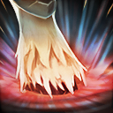 Unbroken Stallion Hoof Stomp icon.png