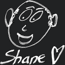 Autograph Shane shaneomad Clarke.png