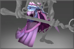 Cosmetic icon Acolyte Priest's Robes.png