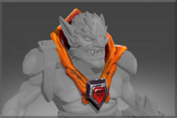 Cosmetic icon Cowl of the Malignant Corruption.png