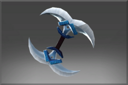 Cosmetic icon Dusklight Crescent.png
