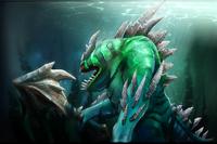 Tidosaurus Loading Screen